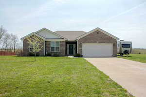 102 Cannon Way Georgetown, KY 40324