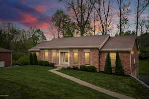 13314 Creekview Rd Prospect, KY 40059