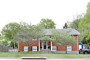 1837 Bryan Station Road Lexington, KY 40505