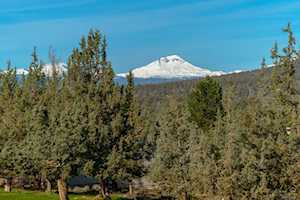 Eagle Crest Resort Homesites for Sale - Eagle Crest OR Real