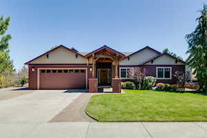 63496 Ranch Village Drive Bend, OR 97701