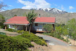 130 Dry Canyon Coleville, CA 96107