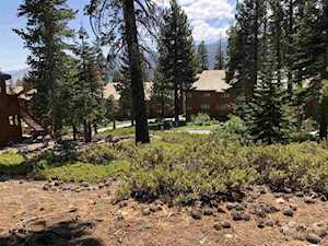 770 Lakeview Mammoth Lakes, CA 93546-0000