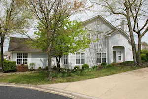 1075 Watson Court Lexington, KY 40511