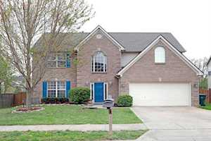 217 Ransom Trace Georgetown, KY 40324