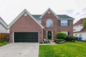 4845 Clifford Circle Lexington, KY 40515