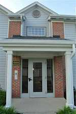 8306 Glenwillow Lane #206 Indianapolis, IN 46278