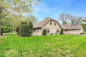 7549 Briarstone Drive Indianapolis, IN 46227