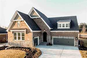 3402 Southway Ridge Erlanger, KY 41018