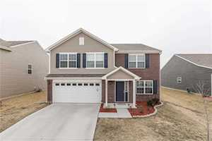 878 Starflower Trace Greenwood, IN 46143