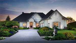 7018 Bladstone Road Noblesville, IN 46062