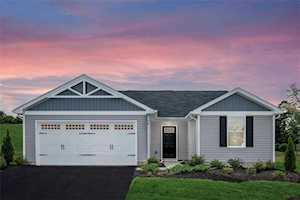 2833 Pointe Harbour Drive Indianapolis, IN 46229