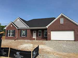 452 Hastings Lane Versailles, KY 40383