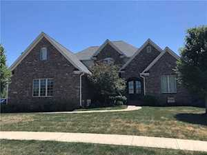 3236 Wildlife Trail Zionsville, IN 46077