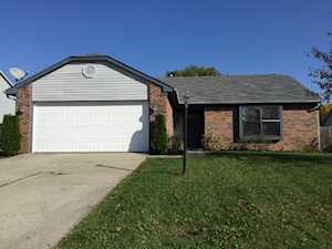 3627 Bearwood Drive Indianapolis, IN 46235