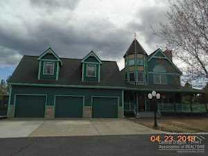63554 Overtree Road Bend, OR 97701
