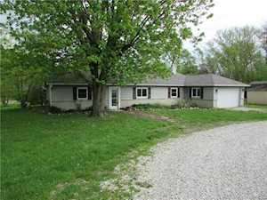 6004 Mills Road Indianapolis, IN 46221