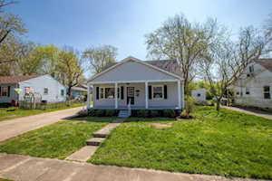 936 Carneal Lexington, KY 40505