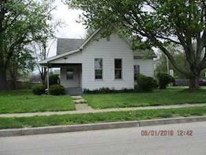 100 N Meridian Street Greenwood, IN 46143