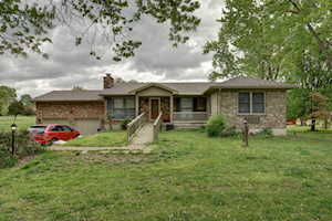 148 Yearling Dr Brooks, KY 40109