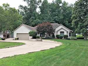 000 Confidential Ave. Spencer, IN 47460
