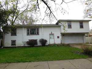 14622 Willow St Orland Park, IL 60462