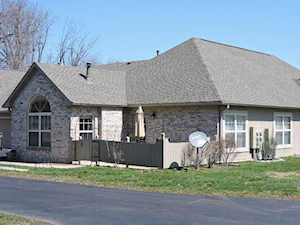 7646 Briarstone Lane Indianapolis, IN 46227