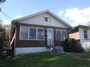 1143 E Kentucky St Louisville, KY 40204