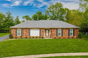 507 Sycamore Shoals Trace Louisville, KY 40223