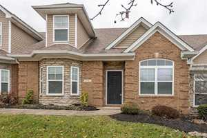 156 Riviera Drive Georgetown, KY 40324