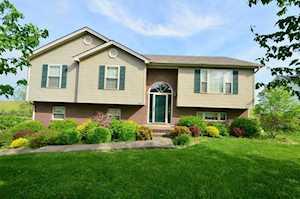 499 Sleepy Hollow Road Harrodsburg, KY 40330