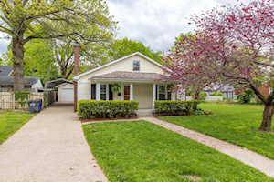 106 Cherrybark Drive Lexington, KY 40503