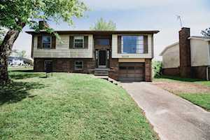 3005 Tuscaloosa Lexington, KY 40515