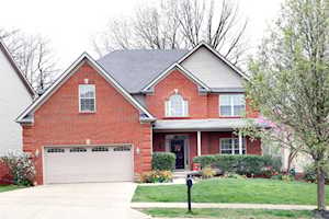 4768 Windstar Way Lexington, KY 40515