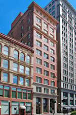 18 E Fourth Street Cincinnati, OH 45202