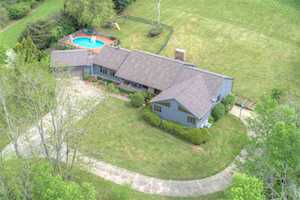 5563 Cody Rd Independence, KY 41051