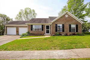 261 Holly Lane Paris, KY 40361