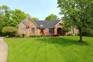 3519 Reeves Dr Fort Wright, KY 41017