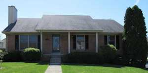 4504 Cranbrook Court Lexington, KY 40515