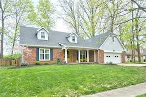529 Wayside Court Plainfield, IN 46168