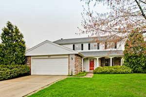 117 Allentown Ct Vernon Hills, IL 60061