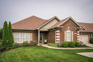 1034 Grazing Meadows Ln Louisville, KY 40245