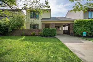 1672 Prairie Circle Lexington, KY 40515