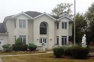 314 W Rand Rd Mount Prospect, IL 60056