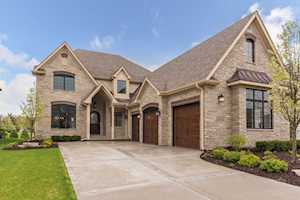 3308 Club Ct Naperville, IL 60564