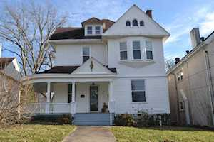 335 S Maple Street Winchester, KY 40391