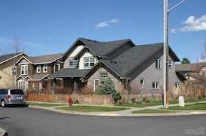 61702 Camellia Street Bend, OR 97702