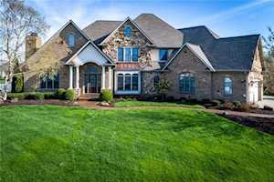 560 Southwind Brownsburg, IN 46112