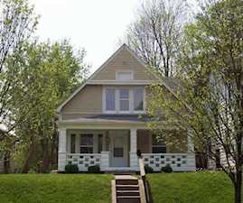 427 W 42nd Street Indianapolis, IN 46208