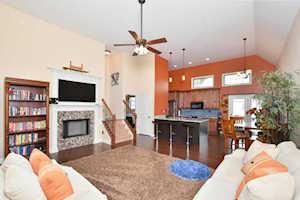 3385 Bay Springs Park Lexington, KY 40509